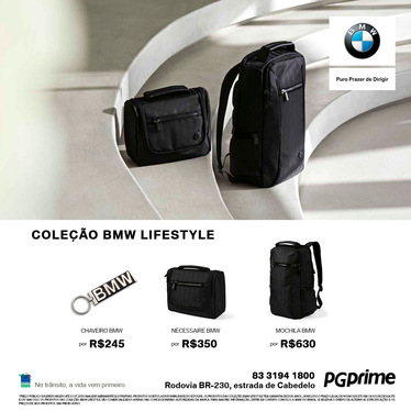 Model main comprar bmw lifestyle d13e8138 22ae 41a4 bcc6 afe64e1f97fc 3d2d5c98a2