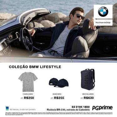 Model main comprar bmw lifestyle 2c0a7f1d db17 45cf beff 1a517fbfe1a8 51a5bef8df