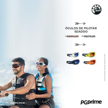 Model main comprar oculos de pilotar seadoo f1ecc6965d
