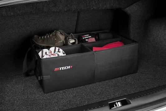 Model main comprar organizador de porta malas 1c49a626d8