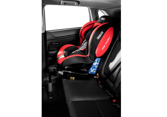 Model main comprar cadeira de seguranca infantil com isofix b83aeeb380