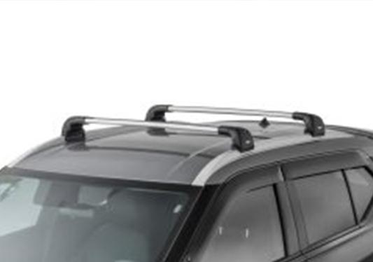 Model main comprar barra transversal thule 17d7d9965d