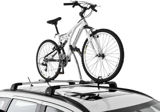 Model main comprar rack de bicicleta 72c0a8863a