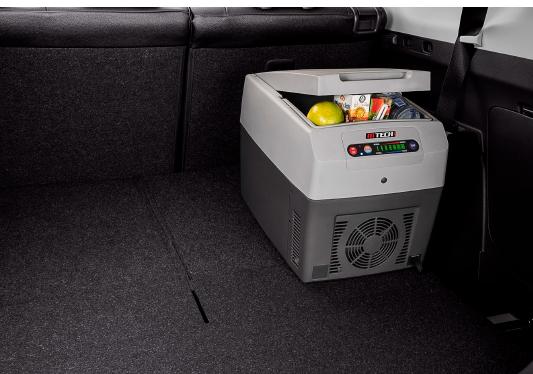 Model main comprar geladeira portatil 12v 281 229aacdf73