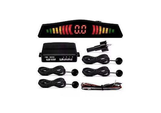 Model main comprar sensor de estacionamento 6c81b5c0da