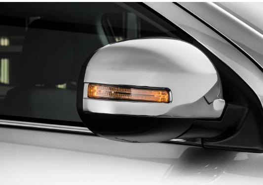 Model main comprar capa cromada do retrovisor com seta dd1518d529