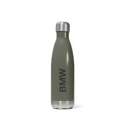 Garrafa de água BMW