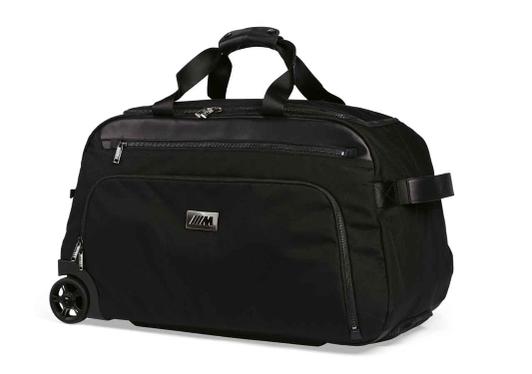 Model main comprar bolsa viagem com duas rodas bmw m 70824ad5fc