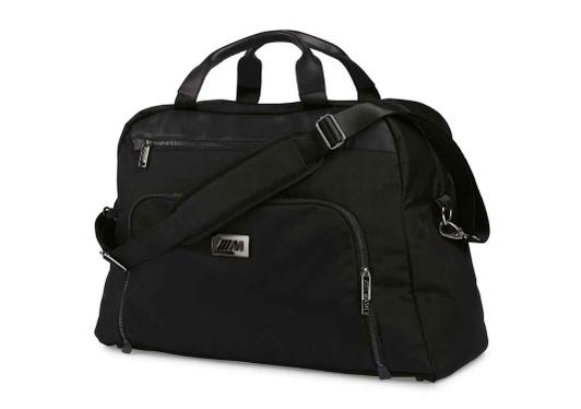 Model main comprar bolsa viagem bmw m 74a43a3839