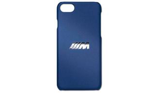 Capa de celular BMW M para Iphone 7,8