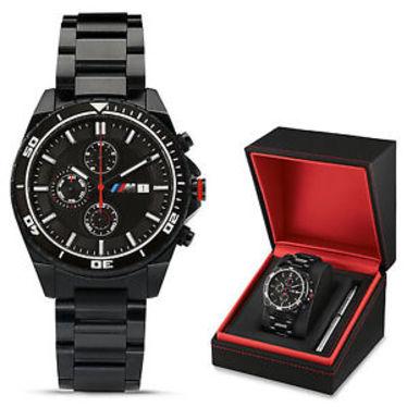 Model main comprar relogio cronografo bmw m 47903a018f