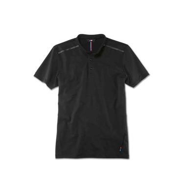Model main comprar camisa polo m masculina e2e5ee9e8e