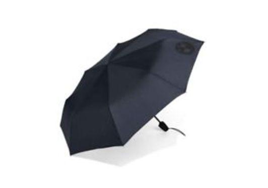 Model main comprar guarda chuva de bolsa bmw db4a6fb25c