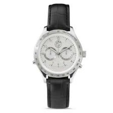 Model main comprar relogio day date bmw masculino d352459730