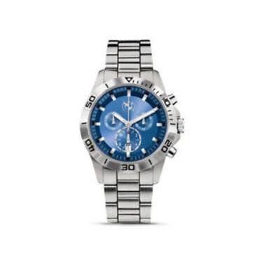 Model main comprar relogio cronografo esportivo bmw masculino baec407e1e