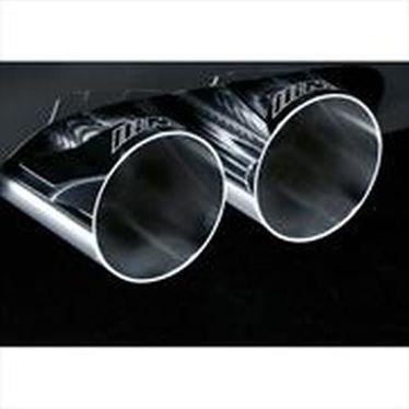 Model main comprar ponteiras em titanio d6241fbd06