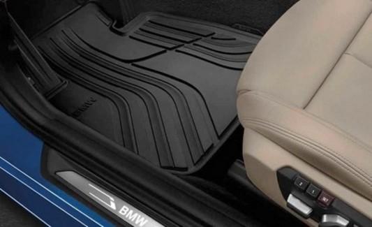 Model main comprar tapete de borracha dianteiro e traseiro a20ccfacaf