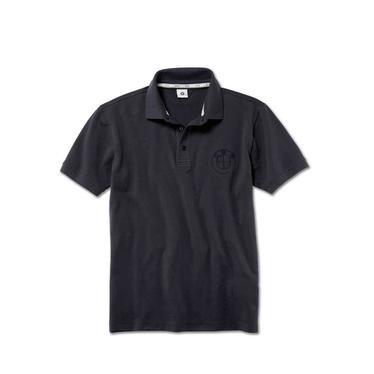 Model main comprar camisa polo com logotipo masculino 4304b559b0