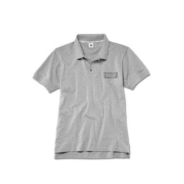 Model main comprar camisa polo com logotipo masculino 458 a770b633eb