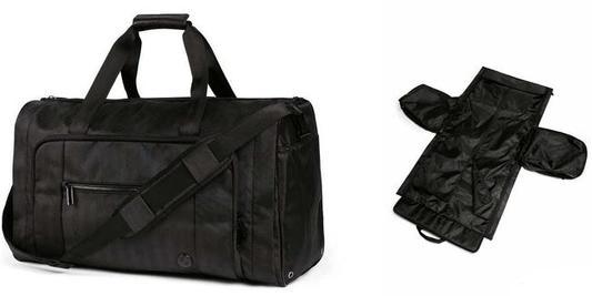 Model main comprar bolsa para roupa bmw 86987abcb3