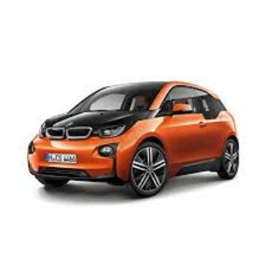 Model main comprar miniatura bmw i3 1 43 9e707a56f2