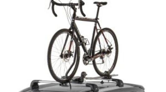 galeria Suporte para Bicicleta