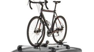 Suporte para Bicicleta