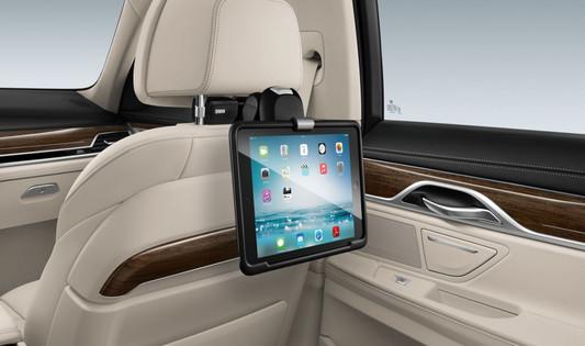 Model main comprar suporte universal para tablet a8f2a2e5a8