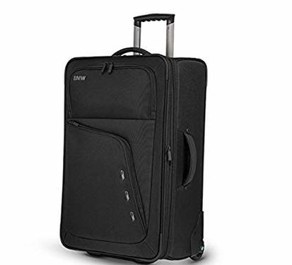 Model main comprar mala de viagem 26 bmw c16dd3f86f
