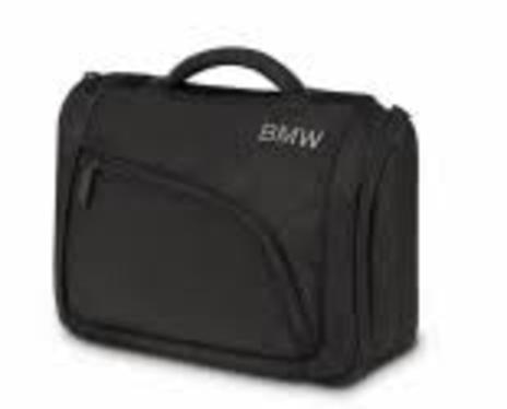 Model main comprar necessaire bmw f972723c ee2d 42f5 a9ac e6d5f293ab35 8b4ab44abd
