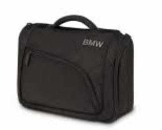 NÉCESSAIRE BMW