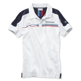 Camisa Polo, masculina