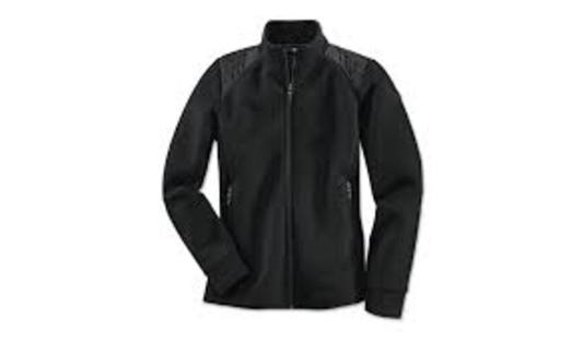 Model main comprar jaqueta sweat bmw m masculina 947c86f45c