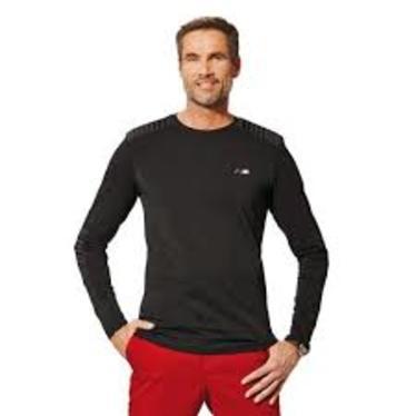 Model main comprar camisa m d7983dc5ed