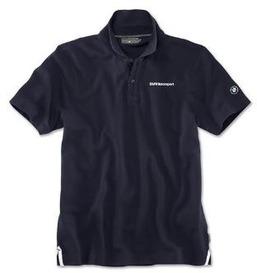 Camiseta Polo BMW Motorsport, masculino