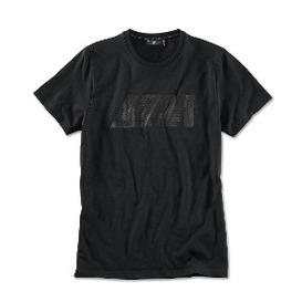 Camisa M, masculina
