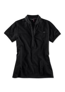 Model main comprar camisa polo m feminina 9362ccfd6a