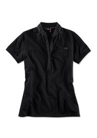 Camisa Polo M, feminina