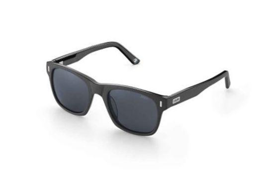 Model main comprar oculos de sol style bmw unissex 1335d961ef