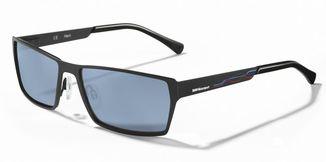 Óculos de sol BMW, Motorsport