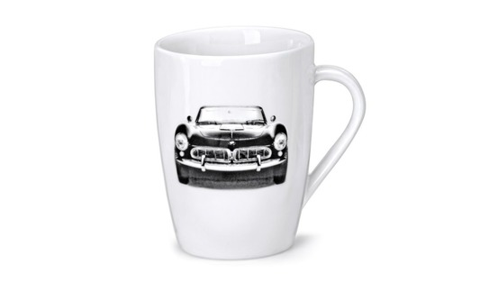 Model main comprar caneca de cafe bmw f11651d249