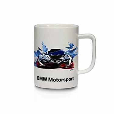 Model main comprar caneca de cafe bmw motorsport 9c57d80707