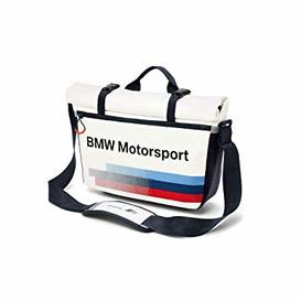 Bolsa messenger BMW Motorsport