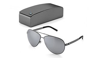 Oculos de sol Style BMW, unissex