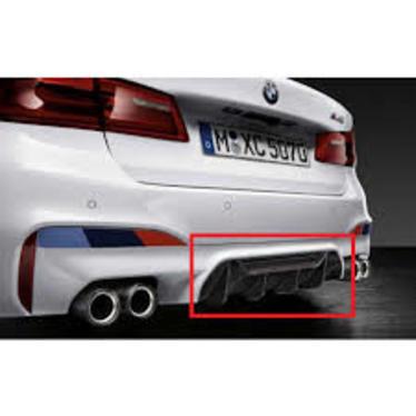 Model main comprar difusor traseiro em carbono 9d9cd7e4be