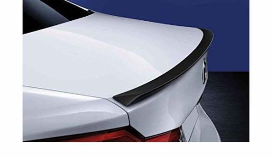 Model main comprar spoiler traseiro em carbono 458 19c4fe445f
