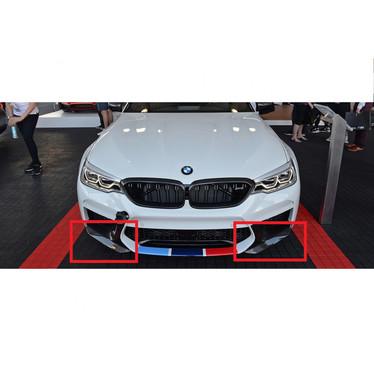 Model main comprar aplicacao frontal em carbono direita e esquerda b054a350ba