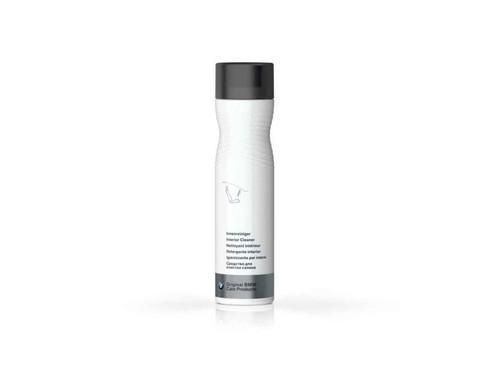 Model main comprar produtos para limpeza de interiores a4a5215fc4
