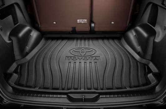 Model main comprar bandeja de porta malas 5 lugares d84b457676