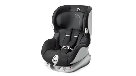 Model main comprar assento infantil grupo 1 9 18 kg tecido jaguar fead8ef716
